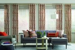 2019_DS_SP_EW_Bohlen_Living-Room