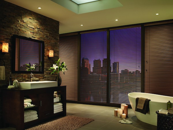 2011_MPM_Standard-Cordlock_Aluminum-Blinds_Bathroom