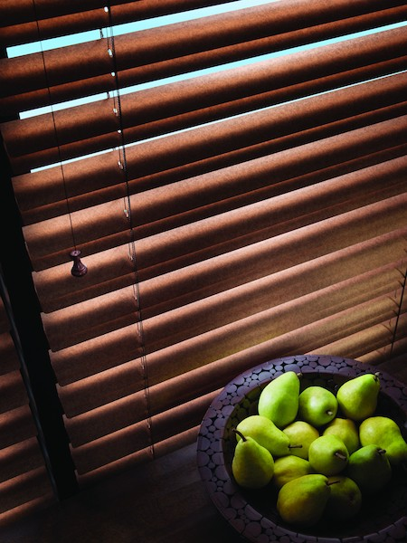 2011_MPM_Standard-Cordlock_MV_Aluminum-Blinds_Fabric-Detail