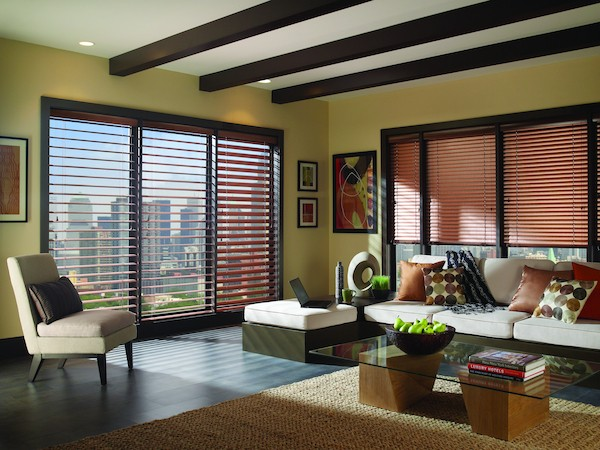 2011_MPM_Standard-Cordlock_MV_Aluminum-Blinds_Living-Room