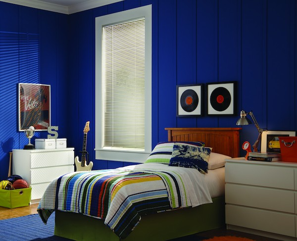2014_MPM_LR_Aluminum-Blinds_Kids-Room