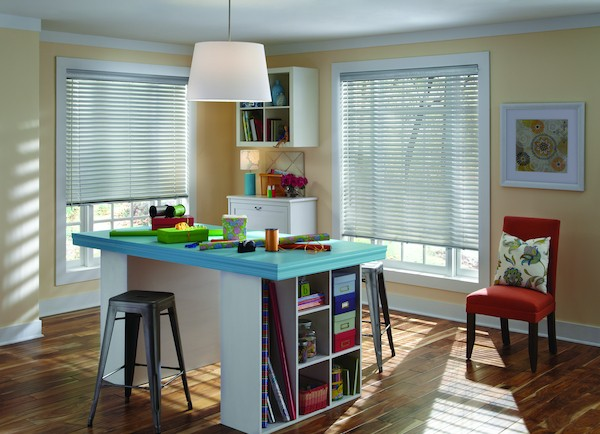 2014_MPM_LR_Aluminum-Blinds_Office