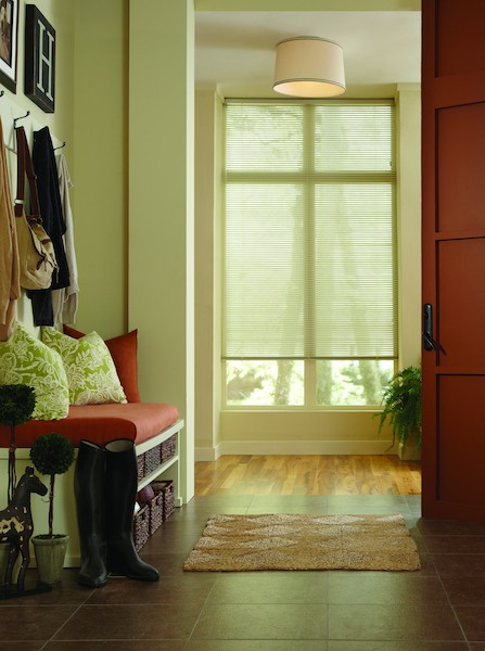 2014_MPM_Standard-Cordlock_Aluminum-Blinds_Entryway