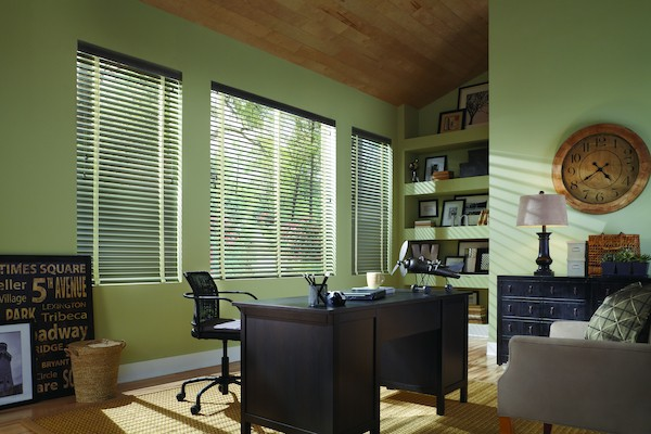 2014_MPM_Standard-Cordlock_Aluminum-Blinds_Fabric-Detail