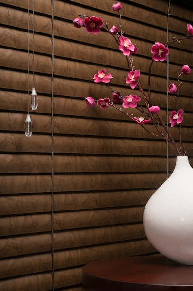 2014_MPM_Standard-Cordlock_Aluminum-Blinds_Fabric-Detail1