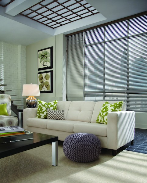 2014_MPM_Standard-Cordlock_Aluminum-Blinds_Living-Room