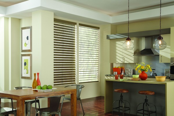 2014_MPM_Standard-Cordlock_MV_Aluminum-Blinds_Kitchen
