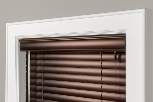 2015_MPM_Standard-Cordlock_Aluminum-Blinds_Hardware-Detail1
