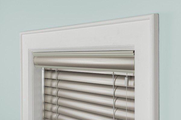 2015_MPM_Standard-Cordlock_Aluminum-Blinds_Hardware-Detail2