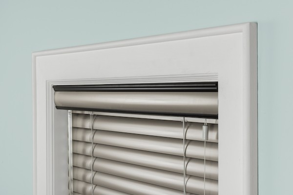 2015_MPM_Standard-Cordlock_Aluminum-Blinds_Hardware-Detail3