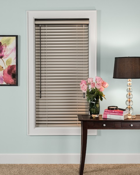 2015_MPM_Standard-Cordlock_Aluminum-Blinds_Hardware-Detail_Right