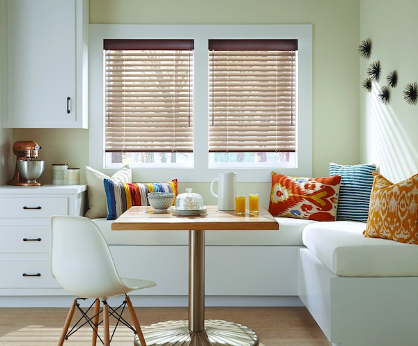 2015_MPM_UG_Aluminum-Blinds_Dining-Room