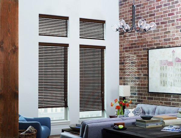 2016_MPM_PV_Aluminum-Blinds_Living-Room