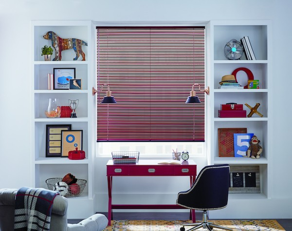 2017_MPM_SL_Aluminum-Blinds_Kids-Room