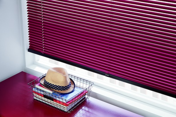 2017_MPM_SL_Aluminum-Blinds_Kids_Hardware-Detail