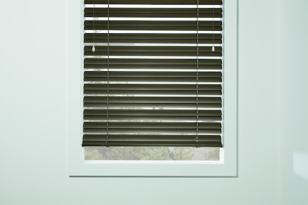 2017_MPM_Standard-Cordlock_Aluminum-Blinds_Hardware-Detail2