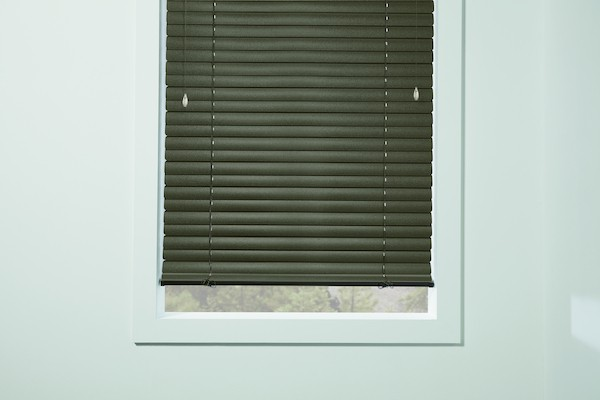 2017_MPM_Standard-Cordlock_Aluminum-Blinds_Hardware-Detail3
