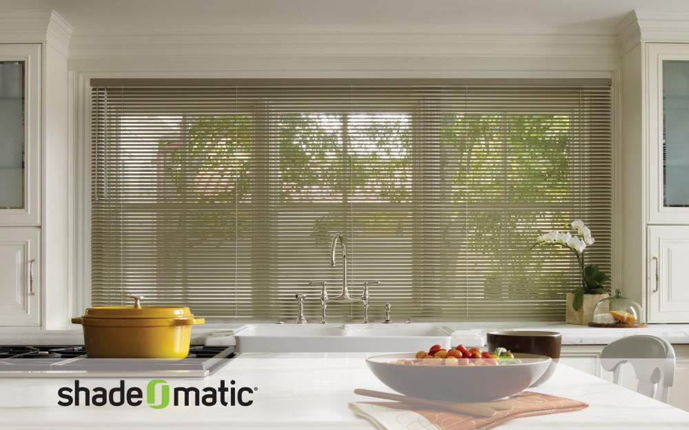 ALUMINUM-BLINDS-KITCHEN