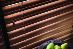 2011_MPM_Standard-Cordlock_MV_Aluminum-Blinds_Fabric-Detail