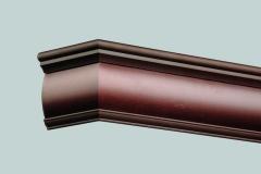 2014_MPM_Aluminum-Blinds_Hardware-Detail