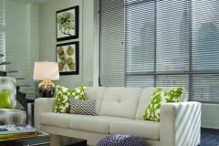 2014_MPM_Standard-Cordlock_Aluminum-Blinds_Living-Room