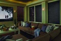 2014_MPM_Standard-Cordlock_Aluminum-Blinds_Living-Room1