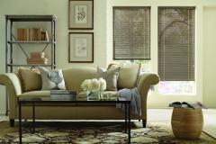 2014_MPM_Standard-Cordlock_Aluminum-Blinds_Living-Room2
