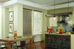 2014_MPM_Standard-Cordlock_MV_Aluminum-Blinds_Kitchen