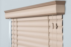 2015_MPM_Standard-Cordlock_MV_Aluminum-Blinds_Hardware-Detail