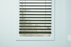 2017_MPM_Standard-Cordlock_Aluminum-Blinds_Hardware-Detail1