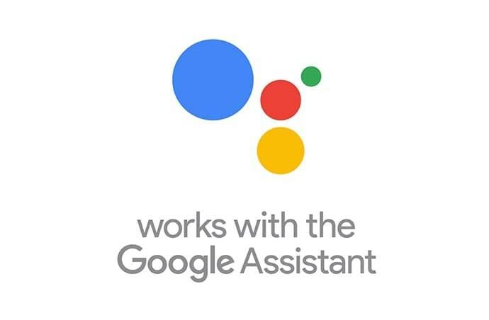 3-google-assistant-logo2