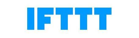 7-powerview-compatibility-ifttt-04_0