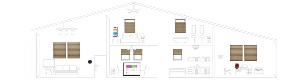 smart-home-compatibility-2