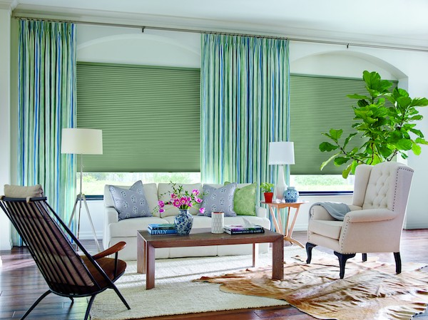 2019_DS_SP_DU_GardenStripe_Living-Room