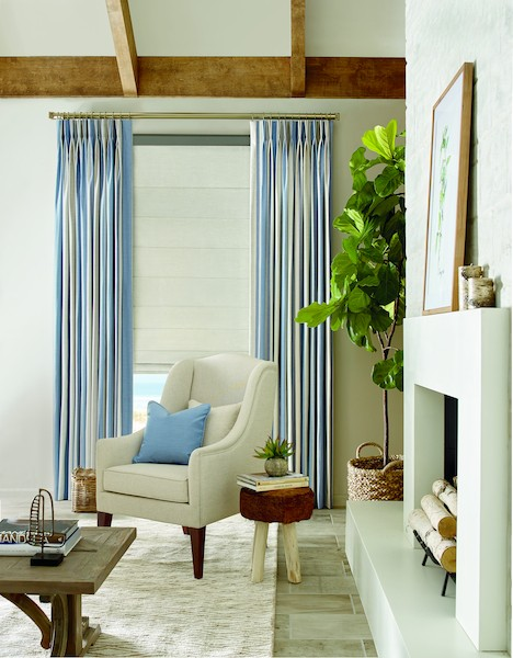 2019_DS_SP_ROM_Stafford_Living-Room_Crop