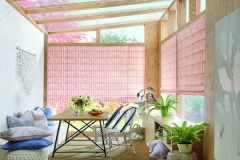2019_DS_ROM_DottedStripe_Sunroom