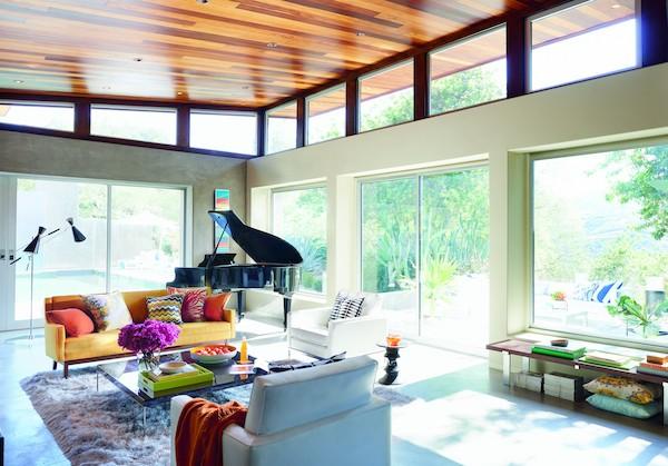 2016_DU_PV_VG_UG_Elan_Living-Room