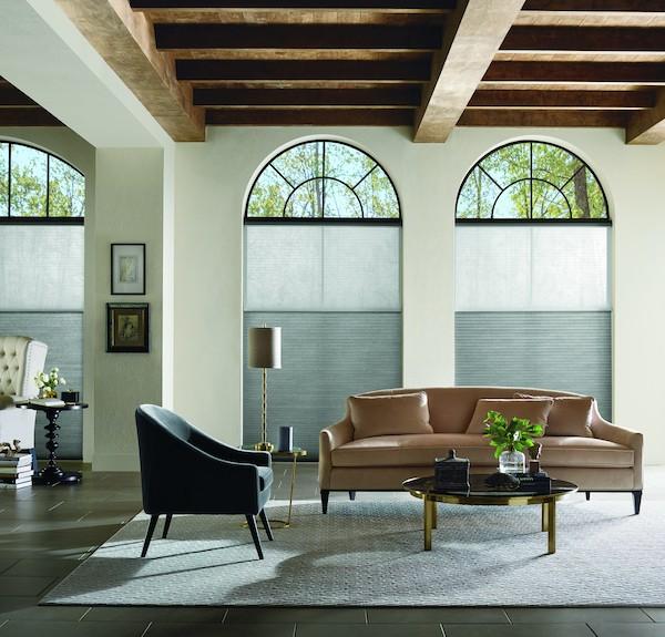 2019_APP_PV_Duolite_Crystalline_Vintage_Living-Room