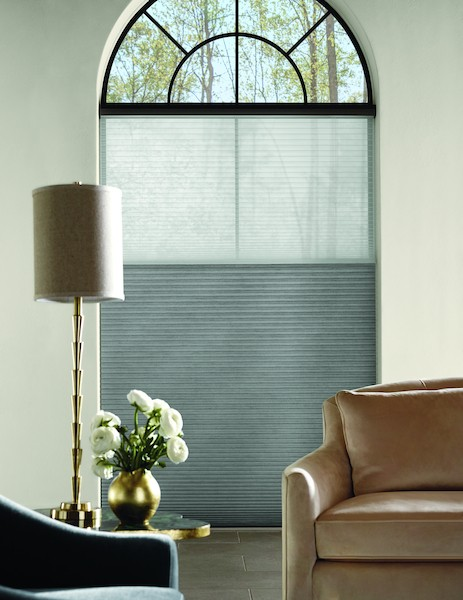 2019_APP_PV_Duolite_Crystalline_Vintage_Living-Room_Med-Detail