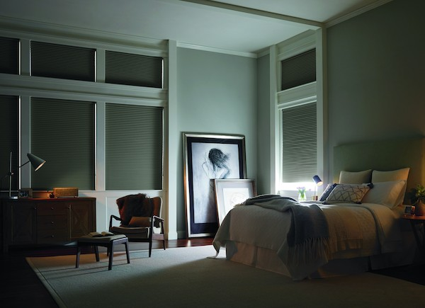 2019_APP_PV_UG_Sunterra_Room-Darkening_Bedroom