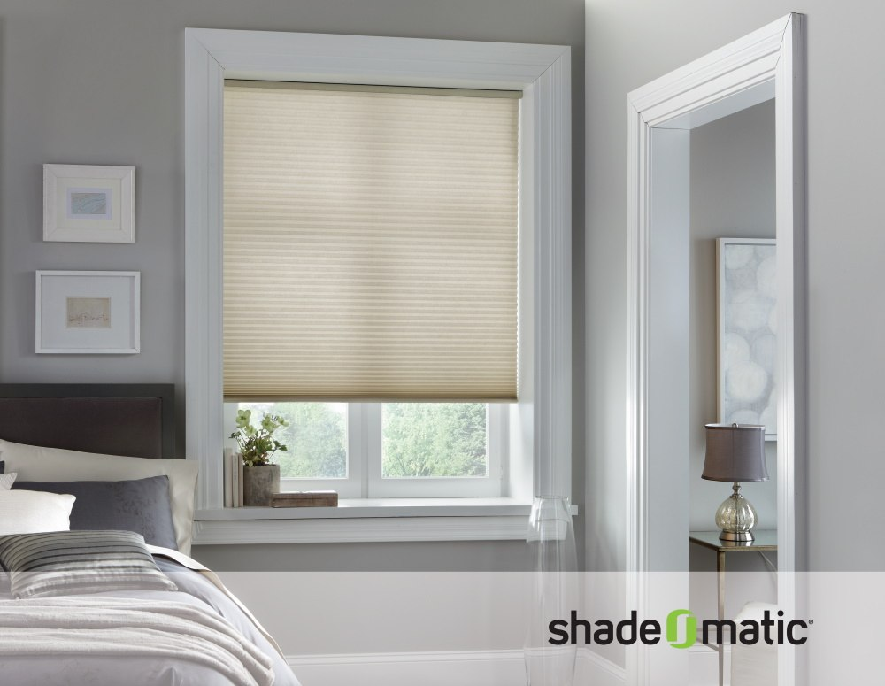 HONEYCOMB-SHADES-BEDROOM
