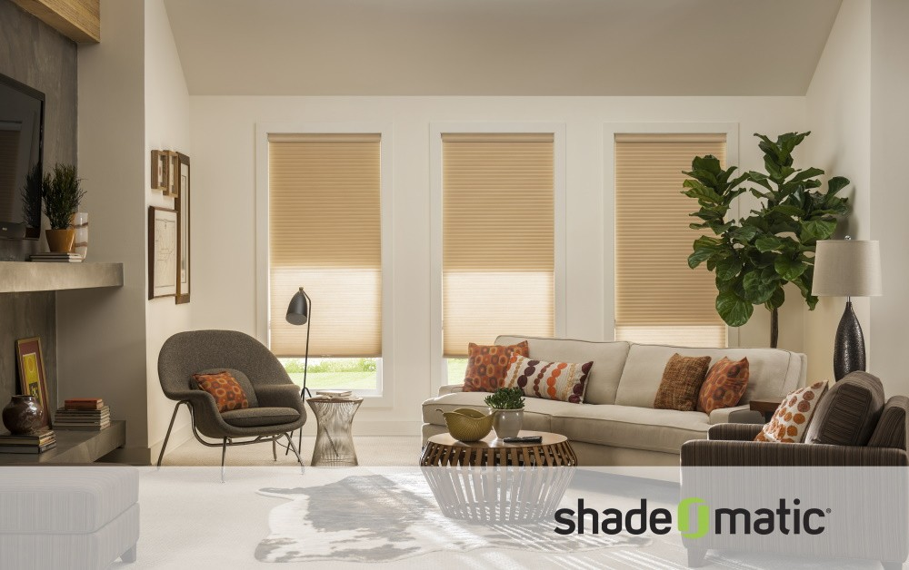 HONEYCOMB-SHADES-MEDIA-ROOM