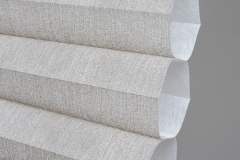 2015_APP_754_Fabric-Detail