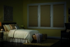 2018_DU_LR_TrackGlide_Elan_Bedroom_Closed