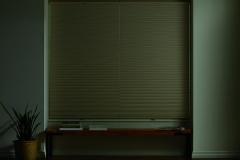 2019_APP_LR_Vintage_Room-Darkening