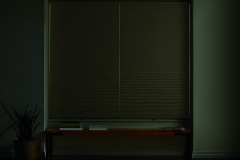 2019_APP_LR_Vintage_Room-Darkening_Crop