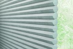 2019_APP_Legends_Rolling-Fog_Fabric-Detail