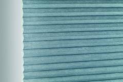 2019_APP_Legends_Slate-Blue_Fabric-Detail