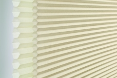 2019_APP_Sunterra_Cell-Comparison_Fabric-Detail