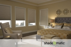 HONEYCOMB-CORDLESS-SHADES-BEDROOM